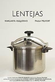 Lentejas (2018)