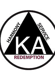 K.A. (2017)