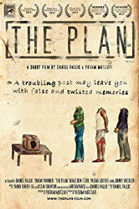 imovie download for free The Plan Israel [720p]