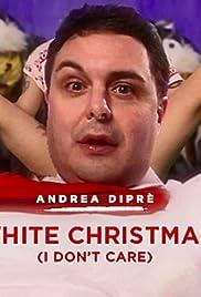 white christmas i dont care poster - Imdb White Christmas