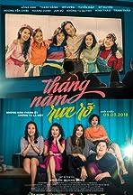 Thang Nam Ruc Ro