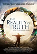 The Reality of Truth