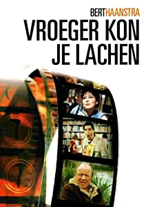 Best pc for watching movies Vroeger kon je lachen by [2K]