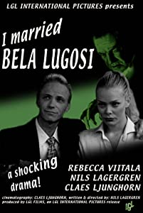 Legal divx movie downloads I Married Bela Lugosi by [1280x720p]