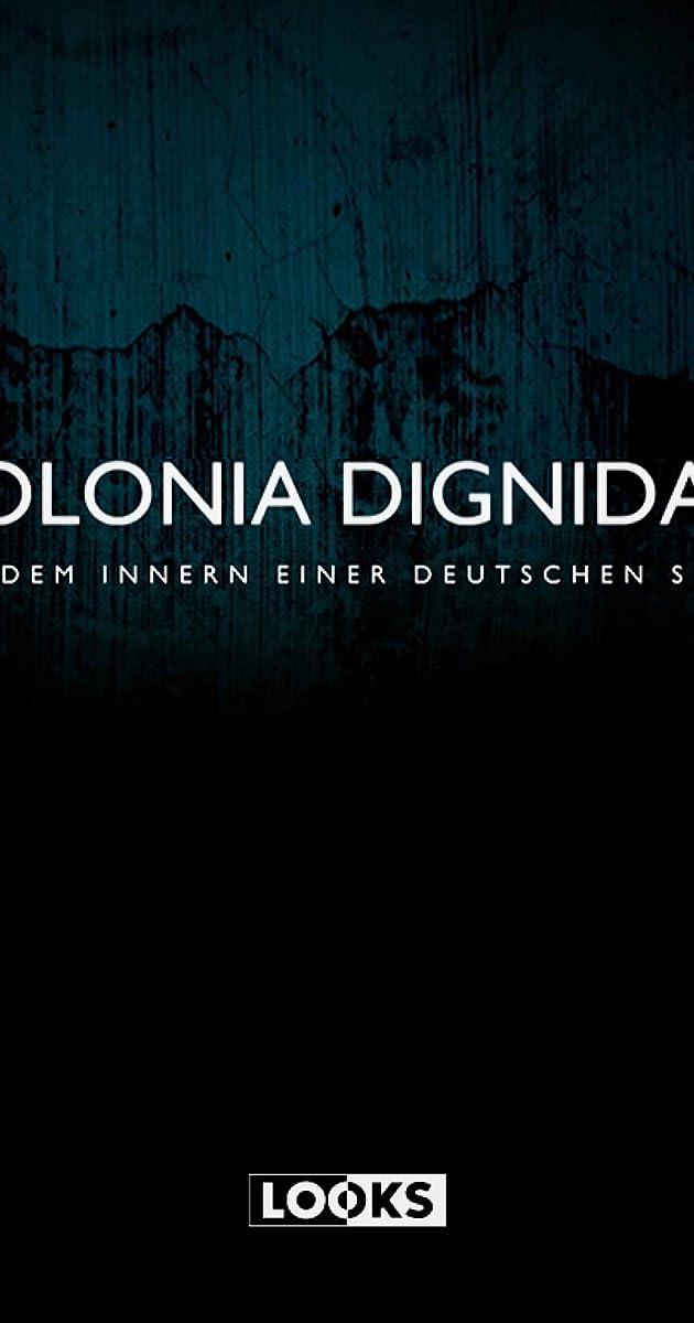 Download Colonia Dignidad – Aus dem Innern einer deutschen Sekte or watch streaming online complete episodes of  Season1 in HD 720p 1080p using torrent