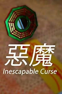 Downloading movie torrents for itunes Inescapable Curse Hong Kong [480x854]