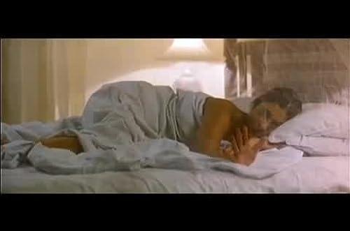 Maqbool (2003) Trailer