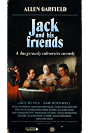 Jack and His Friends (2002) film en francais gratuit