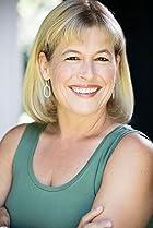 Lisa Picotte