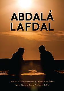 Abdala/Lafdal (2016)