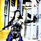 Musetta Vander in Oblivion 2: Backlash (1996)
