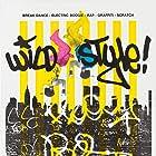 Wild Style (1982)