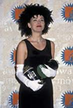Primary image for 1993 MTV Movie Awards
