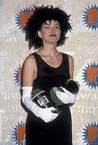 Primary photo for 1993 MTV Movie Awards
