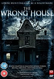 The Wrong House(2009) Poster - Movie Forum, Cast, Reviews