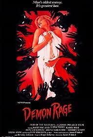 Demon Rage (1982)