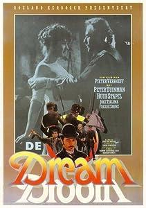Watch tv video movies De Dream by [WEB-DL]