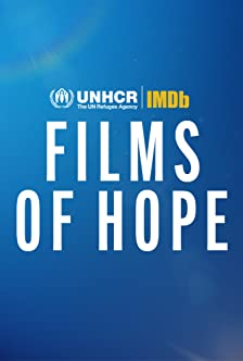 Films of Hope