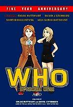 WHO: Fan Film