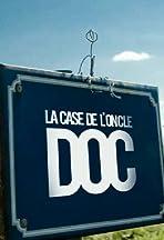 La case de l'oncle Doc
