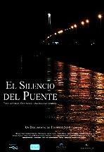 El silencio del puente