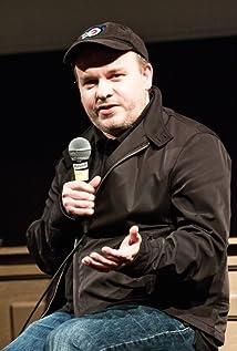 Justin Kreutzmann Picture