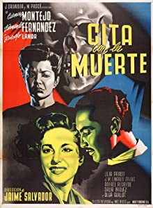Movie downloading free Cita con la muerte Mexico [BRRip]