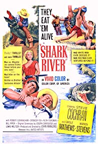 Primary photo for Shark River