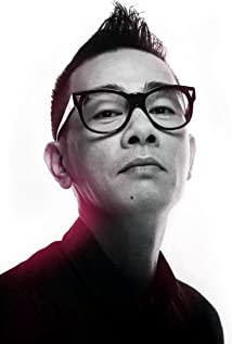 Jordan Chan Picture