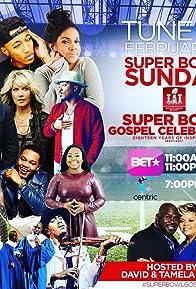 Primary photo for 18th Super Bowl Gospel Celebration