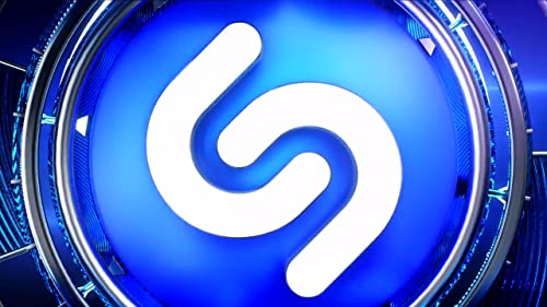 Beat Shazam: Episode Fourteen