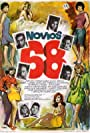 Novios 68 (1967)