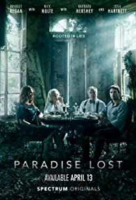 Primary photo for Paradise Lost