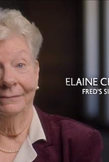 Elaine Crozier Imdb