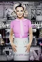 Britney Spears: If U Seek Amy