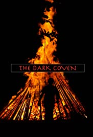 The Dark Coven Poster