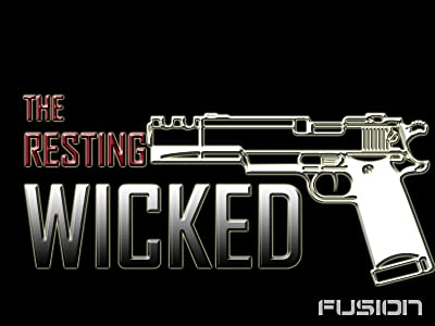 free download The Resting Wicked