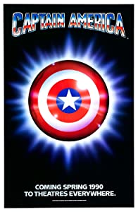 Captain America full movie in hindi free download mp4