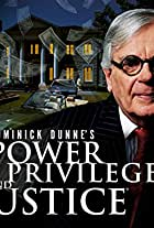 Power, Privilege & Justice