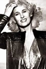 Tammy Wynette: 'Til I Can Make It on My Own Poster