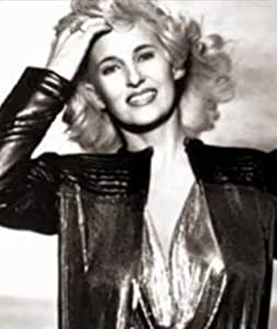 Movie downloaded Tammy Wynette: 'Til I Can Make It on My Own by [720p]