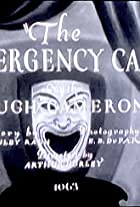 The Emergency Case