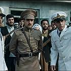 Ashkan Khatibi in Once Upon a Time in Iran (2021)