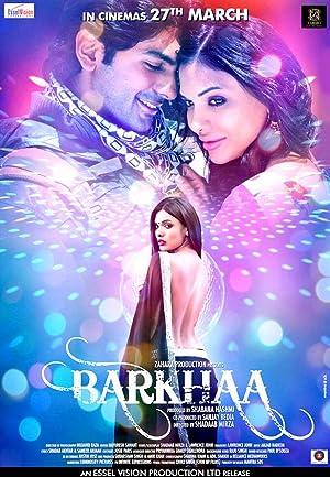 Where to stream Barkhaa