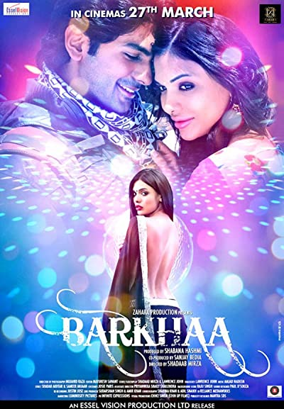 Barkhaa MLSBD.CO - MOVIE LINK STORE BD
