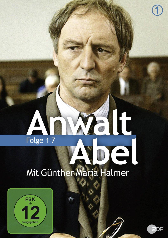 Anwalt Abel (1988)