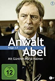 Anwalt Abel Poster