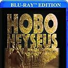 Hobo Heyseus (2016)