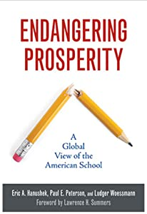 Hollywood-Filmvideos herunterladen Endangering Prosperity: A Global View of the American School  [1280x800] [1920x1600] [360p] USA