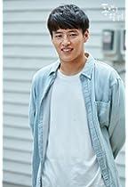 Jang Baek-gi 17 episodes, 2014